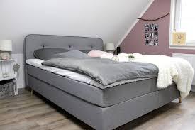 schlafzimmer make vorher nachher diy und
