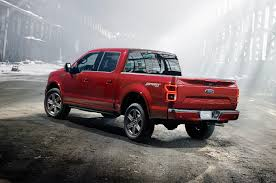 2018 Ford F-150 First Drive Review Fhr1120_full_dsc9335jpg 201518 Ingrated F150 Bed Cargo Area Premium Led Lights F150ledscom 2018 Ford Indepth Model Review Car And Driver New Xl Regular Cab Pickup In Carlsbad 90712 Ken F250 Truck Replacement Torn Stripes Decals Vinyl Graphics All Laredo F550 Super Duty Hauler Youtube 2017 35l Ecoboost 10speed Automatic Test 2007 Used King Ranch 4x4 Supercrew Long Coloring Wooden Renegade Rear Bumper 092014 Raptor Ecoboost