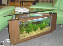 Fish Aquarium Coffee Table Home Decor Interior Exterior Lovely ... Creative Cheap Aquarium Decoration Ideas Home Design Planning Top Best Fish Tank Living Room Amazing Simple Of With In 30 Youtube Ding Table Renovation Beautiful Gallery Interior Feng Shui New Custom Bespoke Designer Tanks 40 2016 Emejing Good Coffee Tables For Making The Mural Wonderful Murals Walls Pics Photos