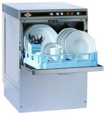 Ecomax 500 Dishwasher