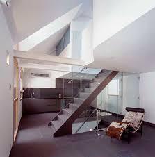 100 Belsize Architects Park Square Mews House Regents Park Home Earchitect