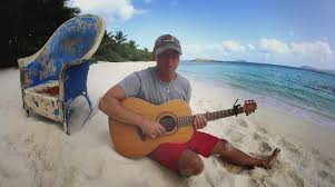 Kenny Chesney Blue Chair Bay Hat by Christmas In Blue Chair Bay Kenny Chesney Vevo