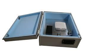 coffret electrique exterieur etanche compteur electrique etanche tuto électricité