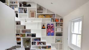 100 Small Loft Decorating Ideas Bedroom Stunning Co Coastal Impressive Room Bunk