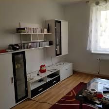 wohnzimmer deko gebraucht kaufen nur 3 st bis 60 günstiger