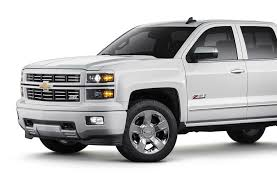 2015 Chevrolet Silverado Custom Sport Package Now Available From ... Chevrolet And Gmc Slap Hood Scoops On Heavy Duty Trucks Live Oak New Silverado 2500hd Vehicles For Sale Ss 2003 Pictures Information Specs Rm Sothebys 2013 Slp Sport Edition Fort 2018 1500 Work Truck 4wd Crew Cab 1530 News Specs Prices Announced 2014 Texas Editioncustom Debuts Motor Trend With Hd Chevy Rallies Around 4truck 2012 Callaway Sc540 Sporttruck First Drive 2017 Chevrolet Silverado Crew Rally Sport Bennett Gm Information