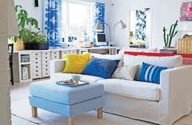 Ikea Small Bedroom Ideas by Bedroom Storage Room Wall Storage Units Ikea Living Room Ikea