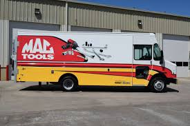Mac-tools-step-van – SBW Graphics