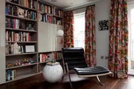 100 Contemporary Interior Designs Nicola Holden Designer London
