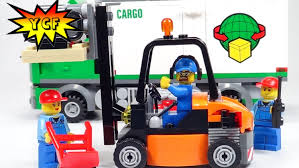 LEGO CITY Cargo Truck Review - LEGO 60020 - YouTube Related Keywords Suggestions For Lego City Cargo Truck Lego Terminal Toy Building Set 60022 Review Jual 60020 On9305622z Di Lapak 2018 Brickset Set Guide And Database Tow 60056 Toysrus 60169 Kmart Lego City Cargo Truck Ida Indrawati Ida_indrawati Modular Brick Cargo Lorry Youtube Heavy Transport 60183 Ebay The Warehouse Ideas Cityscaled
