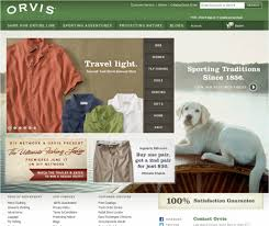 Orvis Promo Code | Promo Code Cruiserheadscom Store Posts Facebook Click To Get Yoox Coupons Discount Codes Save 80 Off Jeteasy Ie Discount Code Blue Lemon Coupon Highland Drive A1 Coupons Printable 2018 Torrid Birthday May Woman Within 15 Lands End Promo And January 20 Outdoors Coupon Codes Discounts Promos Wethriftcom Fishing Orvis Black Friday Cnn Vino Picasso Free Baby Magazines Old Glory Miniatures Bulknutrients Com Au