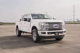 100 F250 Truck 2017 Ford Super Duty