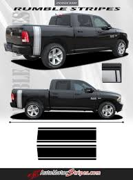 2009-2018 Dodge Ram Rumble Bee Rear Bed Truck Stripes Vinyl Graphic ... 2005 Dodge Ram 1500 Rumble Bee Super Truck Trucks Bed Stripe Kit Fits Vinyl Decals Stickers Hemi Luxury 2004 Classic Car Liquidators In Sherman Tx My Cars I Like Pinterest Rams Mopar Editorial Stock Image Image Of Automobile Lifted Concept Truckin