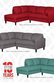 Cindy Crawford Fontaine Sectional Sofa by Cindy Crawford Sectional Sleeper Sofa Best Home Furniture Decoration