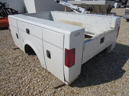 Used Knapheide KSS Body - Dickinson Truck Equipment 2016 Brutus Truck Body Murray Ut 6117808 Httpbertsonlinecom Berts Equipment Knapheide Pgnc83a Beds Service Installation Gallery Confident In Its New Alinum Flat Bed Medium Duty Toducing Caps Covers This Week Work Hot Service Bodies 2015s Newest Offerings Photos 6108d54j Youtube Used Kss Dickinson Sierra 3500 Platform Trucks Quincy Il 2015 Ford F350 W Deck Walkaround 2012 F250 Xl Extended Cab With A Utility Caspers Upfitted Kdb Dump