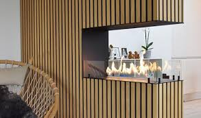 bioethanol kamin shop kaminer für wand stand und tisch