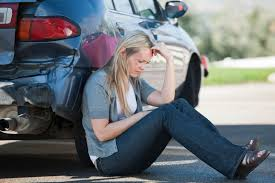 6 Common Delayed Injury Symptoms You May Have After A Car Wreck ...