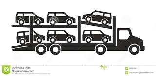 Car Carrier Truck Icon, Monochrome Style Stock Vector - Illustration ... 2000 Kenworth W900b Car Carrier Truck For Sale Auction Or Lease Toy Transport For Boys And Girls Age 3 10 Semi Matchbox Large 18 Learn Colors With Car Carrier Truck Coloring Book Super Megatoybrand Hauler Transporter 6 Cars Wvol Military Kids Includes Long 28 Slots Friction Powered 3d Free Download Of Android Version M Trailer With On Bunk Platform Empty Intended To Deliver New Auto Batches Stock