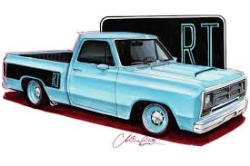 1986-dodge-ram-concept-art - Hot Rod Network 1986 Dodge Pickup For Sale Classiccarscom Cc1067835 Truck Performance Parts Clever Ram D150 Car Autos Gallery 1985 W350 1 Ton 4x4 85 Power Royal Se Prospector 1986dodgeramconceptart Hot Rod Network Dodge Pickup 12 Ton For At Vicari Auctions Biloxi 2017 Canyon Red Metallic W150 Regular Cab Youtube W250 Interior Fauxmad Flickr Aries Coupe Specs 1981 1982 1983 1984 1987 Surfphisher Wseries Specs Photos Modification