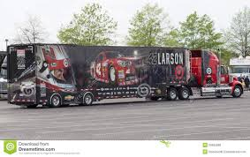 Kyle Larson #42 NASCAR Sprint Cup Series Race Car Hauler ... 2017 Best Cars For The Money 191 Get In Images On Pinterest Antique Vintage Toyota Recalls Quarter Of A Million Tacoma Trucks From 2016 And 34 Billion Settlement Over Corrosion Some Used Cars Somerset Ky Tricity Motors Free Cargurus Pickup Pic X Design Ideas Hot Rod Hitchhikes Through Power Tour 2013 Hot Rod Network And Coffee Talk Another Strange Odd Creepy Town In Nevada Desert Near Area 51 4car Crash Snarls Traffic News Eagletribunecom Ford F150 Sanderson Blog Old School Trucks Tumblr