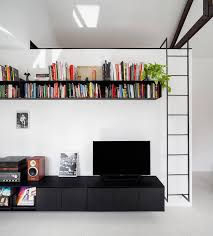 100 Tiny Room Designs 50 Apartment Storage And Shelving Ideas That Work For