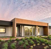 104 Rural Building Company The Osborne Park Wa Au 6017 Houzz