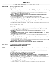 District Sales Manager Resume Samples | Velvet Jobs Restaurant Manager Job Description Pdf Elim Samples Rumes Elegant Aldi District Manager Resume Best Template For Retail Store Essay Sample On Personal Responsibility And Social 650841 Food Service Worker Great Sales Resume Regional Sales Restaurant Tips Genius Five Ingenious Ways You Realty Executives Mi Invoice And Ckumca Velvet Jobs Sugarflesh 11 Amazing Management Examples Livecareer