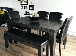 relooker une table de cuisine table de cuisine avec chaises table de cuisine avec chaise 14