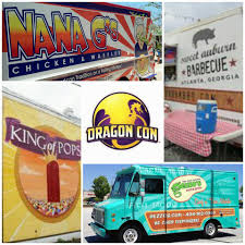 It's True. We Are Food Truck MECCA... - Sheraton Atlanta Hotel ... Introducing The Slutty Vegan Atlantas Oneofakind Food Truck Atlanta National Day Klm Travel Guide New American Cuisine 5 Hpots Truckshere At Last Jules Rules Home Where Are Metro Trucks Southern Doorway Your Go Fly A Kite World Festival Shark Tank Cousins Maine Lobster Scoopotp Stock Photos Images 10 You Must Grab Bite At Gafollowers