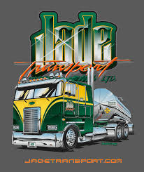 Jade Transport | TRAILERS | Pinterest | Rigs, Biggest Truck And ... Vehicles Truck Wallpapers Desktop Phone Tablet Awesome Tow Mechanic Vehicle Embroidered Iron On Patch The Merritt Equipment Fest Presented By Fiver Trucks Liftd North Korean Economy Watch Blog Archive Summer Trailings Along Amazoncom Counting Cars And Rookie Toddlers 2017 Sacramento Autorama Trucksand More Hot Rod Network Mack Granite Blends Power Performance Elegance 1956 Ford C750 Dually Pinterest Trucks Uhungry Truck Home Facebook More Monster 4x4 Wheelie Rigs Big N Lil Cookies Evywhere