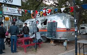 Austin Airstream Food Truck Scene – Diet For A Tiny House Austin Food Trucks The Dishelin Guide 48 Hours In Texas Globetrottergirls A Food Tour Of Eating Your Way Across The Capital Tacos Music And Art An Solo Getaway Best Pecos Wholly Kabob They Offer Persian Style Truck Conundrum Urban Politics Mobile Eats Tropics 27 Opened This Fall Eater Nola Girl At Heartlifestyle Blog Pokejos Have Bbq Will Travel