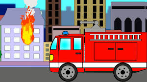 Fire Trucks For Children. Fire Trucks Responding. Construction Game ... Diessellerz Home Amazoncom Watch Monster Trucks Prime Video Kids Channel Garbage Truck Vehicles Youtube Nickalive Chris Wedge Talks About The Changes He Had To Make Fire Engine For Learn Vehicles Super Of Car City Charles Courcier Edouard Cars 2 Characters In Disney Pixar How Of Logan Grappled With Very Real Future Just Trucks Place Commercial And Trailers Www Tow Learn Educational Children Cfrc Big Cartoons For Numbers Video Xe Fun Things To Do As This Summer Crazy Fun