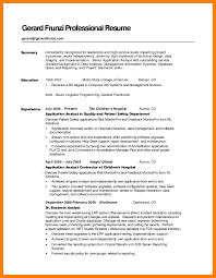 9+ Resume Overview Examples   Self Introduce How To Write A Resume Profile Examples Writing Guide Rg Eyegrabbing Caregiver Rumes Samples Livecareer 2019 Beginners Novorsum High School Example With Summary Information Technology It Sample Genius That Grabs Attention Blog Professional Community Service Codinator Templates Entry Level Template 20 Long Story Short Cv Curriculum Vitae Resume Job On Submit Rumes Hiring Managers For Easy Review Jobscore Artist