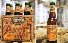 Harvest Pumpkin Ale Blue Moon by 7 Real Pumpkin Beers You U0027ll Want To Stock Up On Now