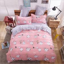 Nursery Beddings Summer Weight Bedspreads To her With Spring