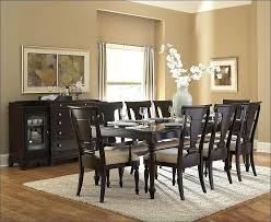 Big Lots Kitchen Table Sets by Island Kitchen Tables With Chairs U2013 Pixelkitchen Co
