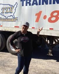 100 Tdi Truck Driving School Drivebigtrucks Hash Tags Deskgram