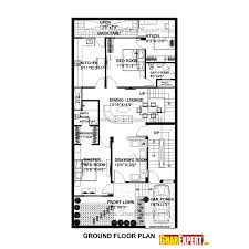 Floor Plans Of Houses In India Indian Home Design Duplex Plan 30 ... June 2014 Kerala Home Design And Floor Plans Designs Homes Single Story Flat Roof House 3 Floor Contemporary Narrow Inspiring House Plot Plan Photos Best Idea Home Design Corner For 60 Feet By 50 Plot Size 333 Square Yards Simple Small South Facinge Plans And Elevation Sq Ft For By 2400 Welcome To Rdb 10 Marla Plan Ideas Pinterest Modern A Narrow Selfbuild Homebuilding Renovating 30 Indian Style Vastu Ideas