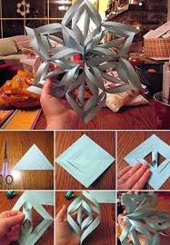 Fun Easy Christmas Activities With Diy Crafts For Kids