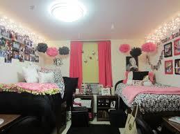 Perfect Dorm Room Decor Ideas Has College Decorating