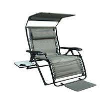 Beach Chair With Footrest And Canopy by 89 In Store At Homedepot Unbrand Xl Zero Gravity Chair With
