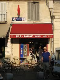 bureau de tabac pour sauver le handball fermons les bureaux de tabac contre pied