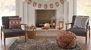 Get Guest Ready This Fall Welcome And Impress Guests With Stylish