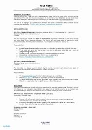 Updating Resume After First Job Sample How To Update Resume Unique ... 006 Resume Template High School Student First Job Your Templates In 53 Awesome For No Experience You Need To Consider How To Write Guide Formats For Sample Examples Within Writing A Summary New Images Jobs That Start Objective Studentsmple Rumes Teens Best Riwayat After College An Impressive Fresh Atclgrain Babysitter Free Samples At