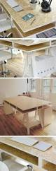 Galant Corner Desk A Leg Type by Best 25 Cheap Corner Desk Ideas On Pinterest Vanity Set Ikea