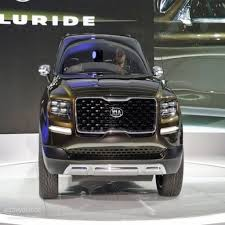All New 2019 Kia Pickup Truck And Exterior And Interior - The Best ... Think Out Of The Box With Kia Bongo 2019 Kia Pickup Truck Car Design Pickup Truck 2017 New All About Enthill Incredible Autostrach Doesnt Plan Asegment Crossover For Us Market Nor A K2700 Lexpresscarsmu Wikiwand Hyundai Readying First For Market Roadshow Release Date Price And Review 2018 Small Trucks Forbidden Fruit 5 Gt Motors Kseries Work