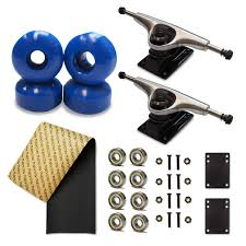 54mm Skateboard Wheels Trucks Combo Set | EBay Mini Electric Skateboard Suppliers And Bottom Of A Deck With Trucks And Wheels Showing On Raptor 2 The 100km Review Part 1 Board Reviews Electric Spitfire Trevor Colden Ice 52mm Longboard 180mm Combo W 70mm Owlsome Abec 7 Bear Kodiak Red Skateboarding Is My Lifetime Sport Review Venture Thunder 54mm Wheels Trucks Combo Set Ebay Compare Prices On Online Shoppingbuy Shop For Longboards Skateboards Sector 9 Breaker Barra Soap 313 Siwinder Complete Silver Alinum Tandem Axle Wheel Kit Set Cruiser