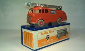 555 And 955 Commer Fire Engine (1952-70) | Page 2 | DTCA Website Btat Fire Engine Toy Truck Toysmith Amazonca Toys Games Road Rippers Rush Rescue Youtube Vintage Lesney Matchbox Vehicle With Box Red Land Rover Of Full Firetruck Fidget Spinner Thelocalpylecom Page 64 Full Size Car Bed Boat Bunk Grey Diecast Pickup Scale Models Disney Pixar Cars Rc Unboxing Demo Review Fire Truck Toy Box And Storage Bench Benches Fireman Sam Lunch Bagbox The Hero Next Vehicles Emilia Keriene Rare Antique Original 1920s Marx Patrol Creative Kitchen Product Target Thermos Boxes