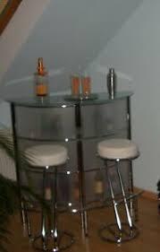 theke barhocker wohnzimmer ebay kleinanzeigen