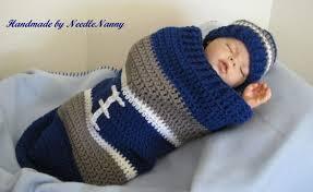 Dallas Cowboys Baby Room Ideas by Dallas Cowboys Baby Images Google Search Dallas Cowboys Baby